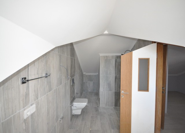brand new ovacik villas for sale (12)
