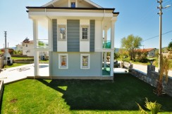 brand new ovacik villas for sale (13)