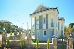 brand new ovacik villas for sale (14)