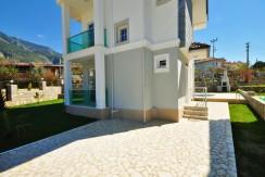 brand new ovacik villas for sale (15)