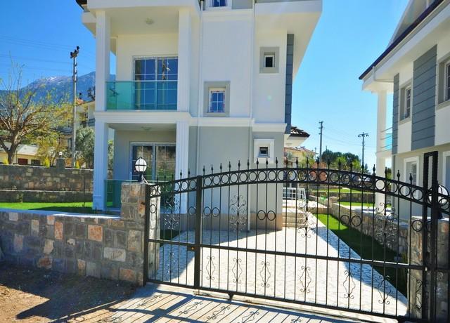 brand new ovacik villas for sale (16)