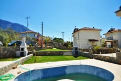 brand new ovacik villas for sale (3)