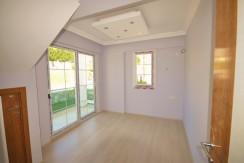 brand new ovacik villas for sale (4)
