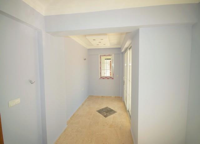 brand new ovacik villas for sale (5)