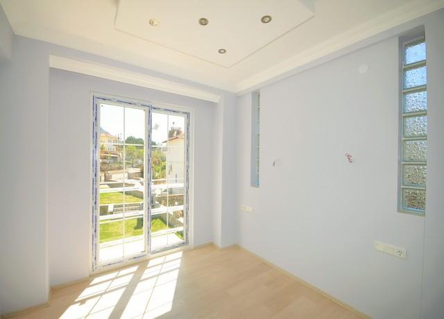 brand new ovacik villas for sale (6)