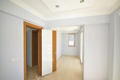 brand new ovacik villas for sale (7)