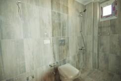 brand new ovacik villas for sale (8)