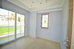 brand new ovacik villas for sale (9)