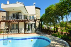 calis-villas-fethiye-3-bedroomprivate-pool-im-103567-1