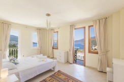 kalkan antique house and villa for sale  (1)