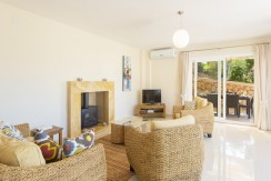 kalkan antique house and villa for sale  (11)