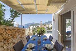 kalkan antique house and villa for sale  (12)