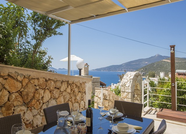 kalkan antique house and villa for sale  (13)