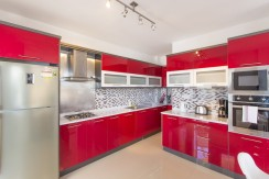 kalkan antique house and villa for sale  (14)