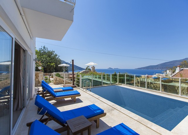 kalkan antique house and villa for sale  (15)