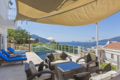 kalkan antique house and villa for sale  (16)