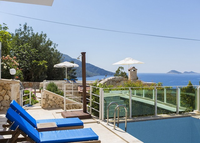 kalkan antique house and villa for sale  (17)