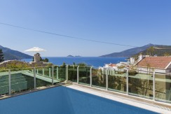 kalkan antique house and villa for sale  (18)