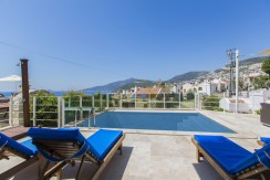 kalkan antique house and villa for sale  (19)