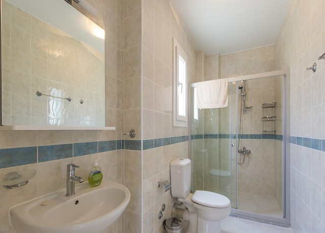 kalkan antique house and villa for sale  (2)