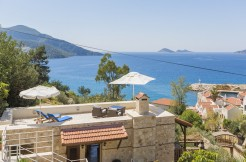 kalkan antique house and villa for sale  (21)