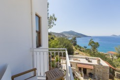 kalkan antique house and villa for sale  (3)
