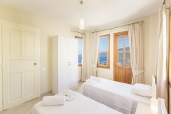 kalkan antique house and villa for sale  (4)