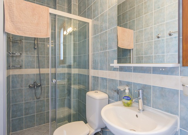 kalkan antique house and villa for sale  (5)