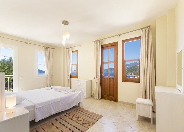 kalkan antique house and villa for sale  (6)