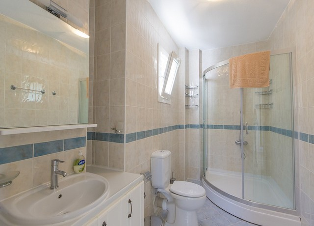 kalkan antique house and villa for sale  (7)