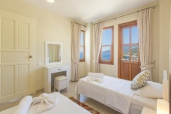 kalkan antique house and villa for sale  (8)
