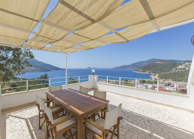 kalkan antique house and villa for sale  (9)