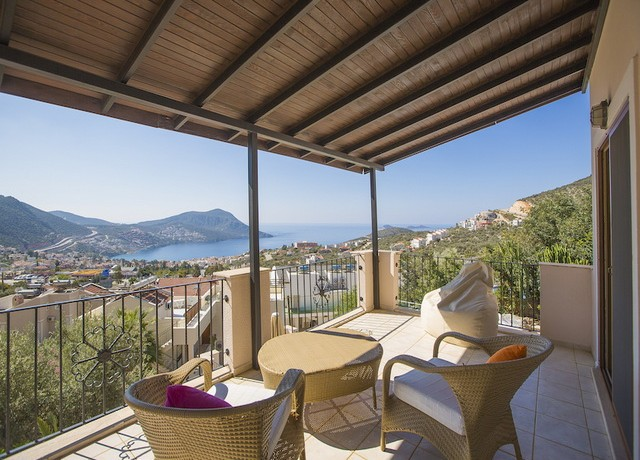 kalkan properties villas for sale (10)