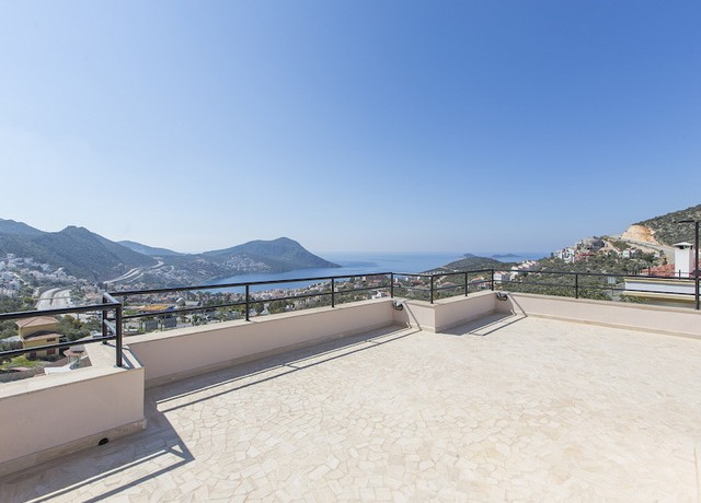 kalkan properties villas for sale (14)