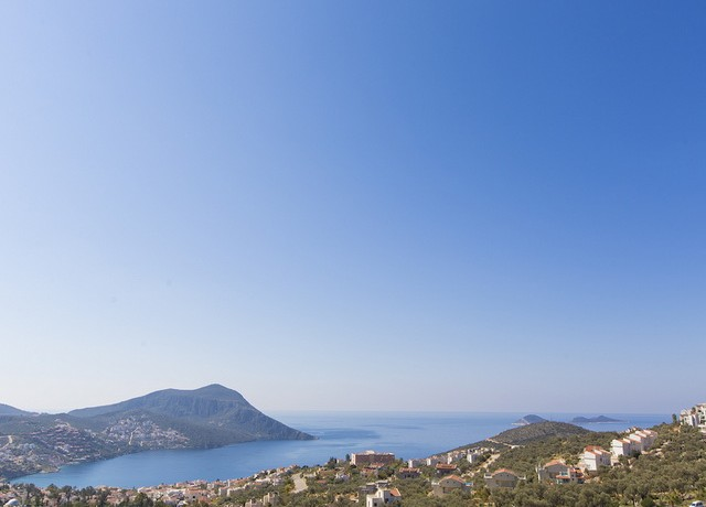 kalkan properties villas for sale (15)