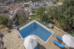 kalkan properties villas for sale (16)