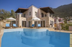 kalkan properties villas for sale (17)