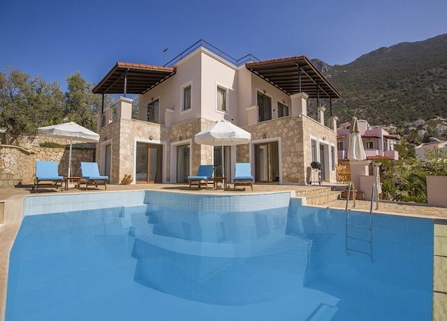 kalkan properties villas for sale (17)