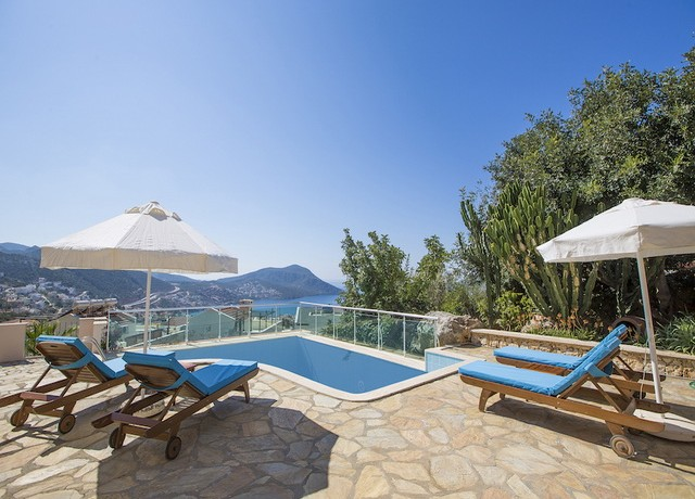 kalkan properties villas for sale (18)
