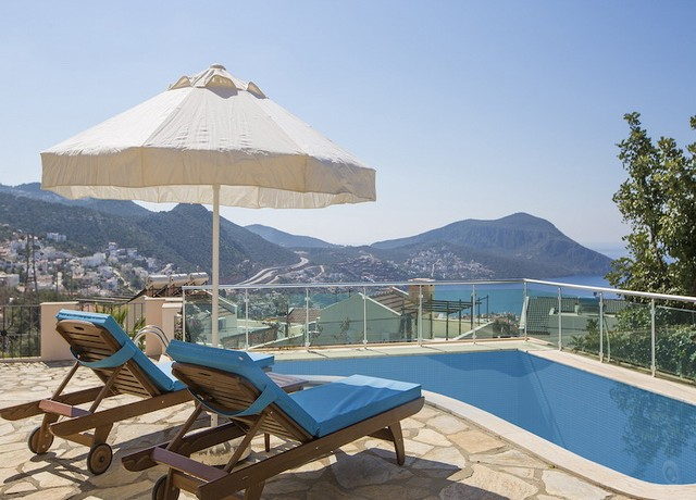 kalkan properties villas for sale (19)