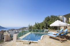 kalkan properties villas for sale (20)