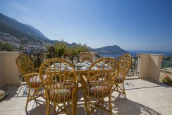kalkan properties villas for sale (21)