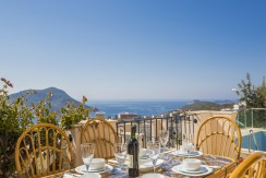kalkan properties villas for sale (22)