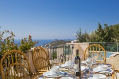 kalkan properties villas for sale (23)
