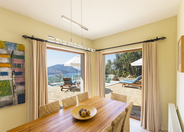 kalkan properties villas for sale (3)