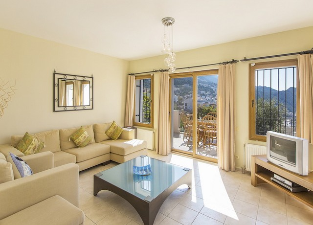 kalkan properties villas for sale (4)
