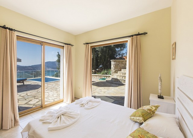 kalkan properties villas for sale (7)