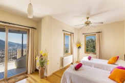 kalkan properties villas for sale (8)