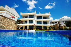 luxury kalkan properties for sale (3)