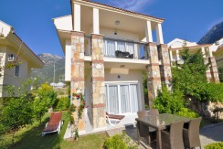 oludeniz properties for sale (13)